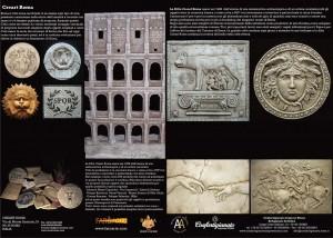 Creart Roma