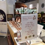 Insegne Antiche ad Eataly