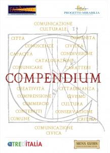 Progetti Compendium