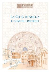 Progetto Mirabilia - Amelia e comuni adiacenti