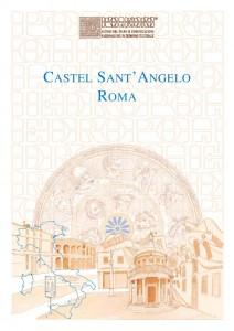 Progetto Mirabilia - Castel Sant'Angelo - Roma