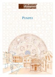 Progetto Mirabilia - Pompei