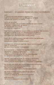 POESIA FAROARTE 4